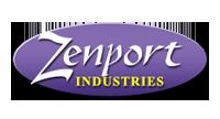 zenport-logo.png