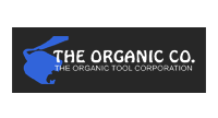 organic-co.png