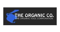 organic-co.png
