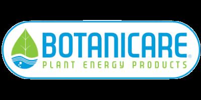 botanicare-logo.png