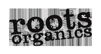 roots-organics.png