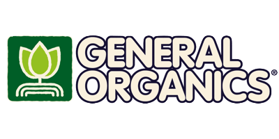 general-organics-logo.png