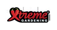 extreme-gardening.png