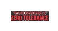 zero-tolerance-logo_2e450d3f-1efc-4a6c-8df9-730041fb8371_grande.png