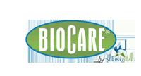 biocare-logo.png