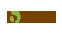 Logo_MBI_noTag_RGB_web_trans.png
