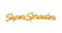 super-sprouter-logo.png