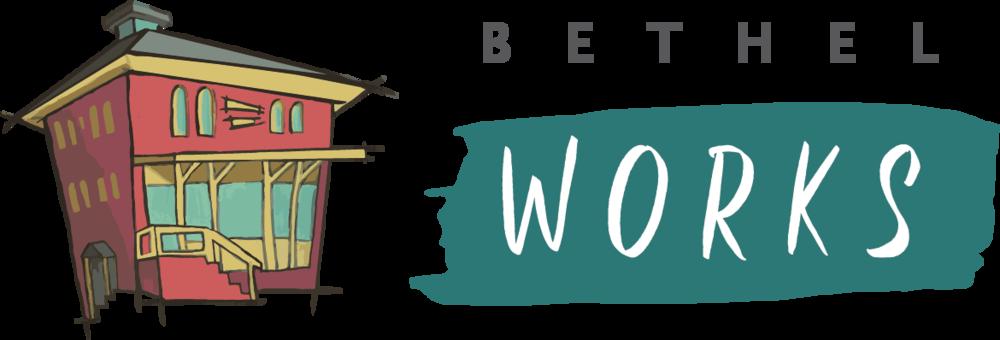 BethelWorks-LogoAsset 1@4x.png
