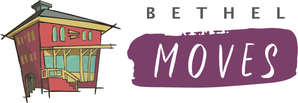 BethelMoves-LogoAsset 1@4x.png