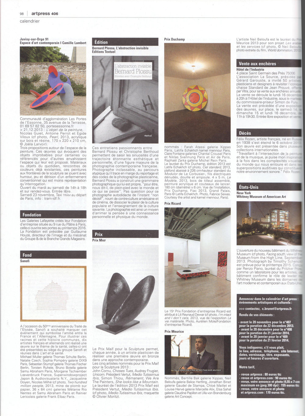 ArtPress_Dec2013.jpg
