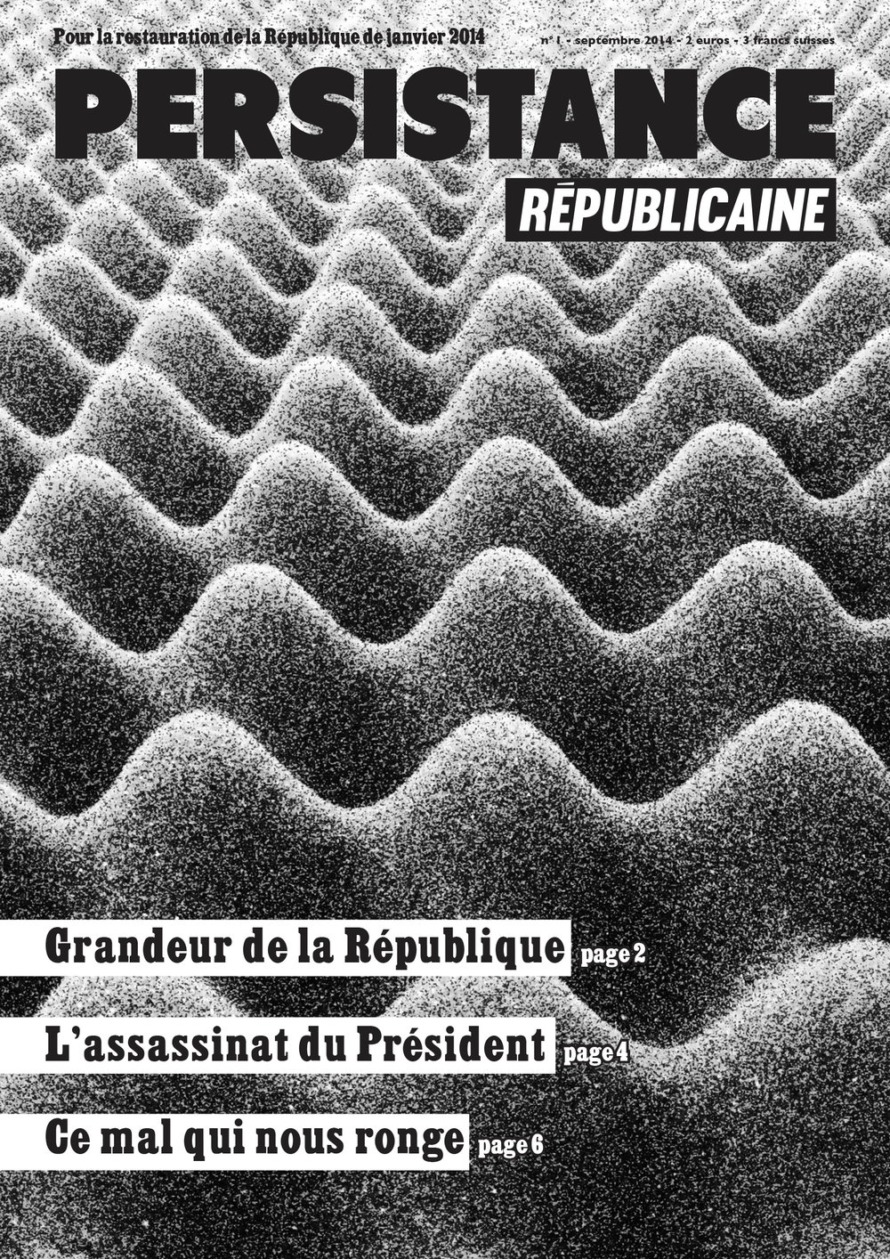 persistance_republicaine-web-1.jpg