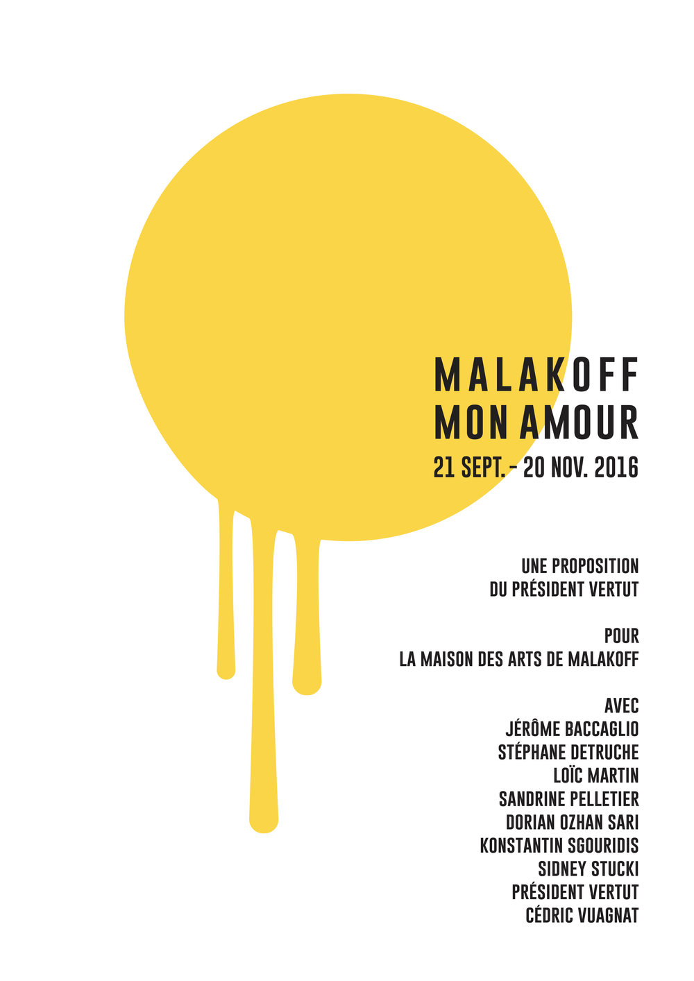 VISITE MDA'S MALAKOFF MON AMOUR PAGE