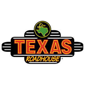texas-roadhouse.jpg