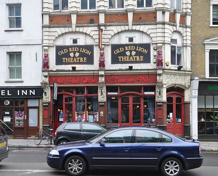 739px-Islington_Old_Red_Lion_Theatre_Pub_2011.jpg
