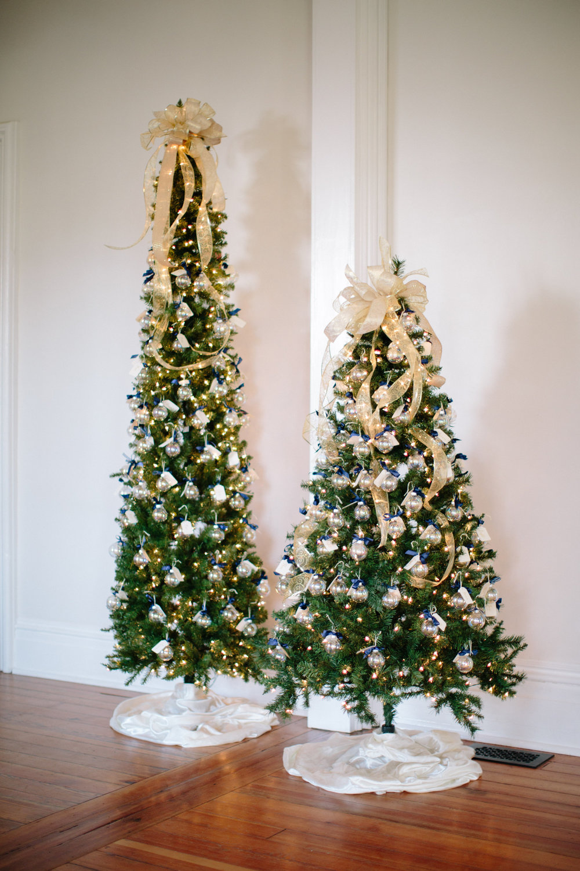 9a2dd-christmastreeornamentescortsraleighwinterweddingchristmastreeornamentescortsraleighwinterwedding.jpg