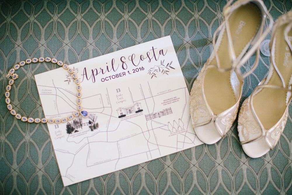 1a248-dukegardensweddingdurhaminvitationbridalshoesdukegardensweddingdurhaminvitationbridalshoes.jpg