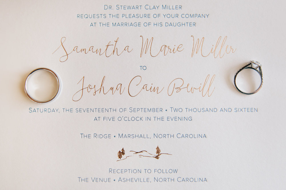 7fbd4-ashevillencweddinginvitationrosegoldfoilashevillencweddinginvitationrosegoldfoil.jpg