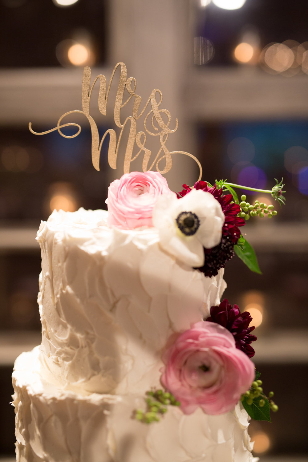 ae3c7-ashevillencmountainweddingreceptioncakeashevillencmountainweddingreceptioncake.jpg