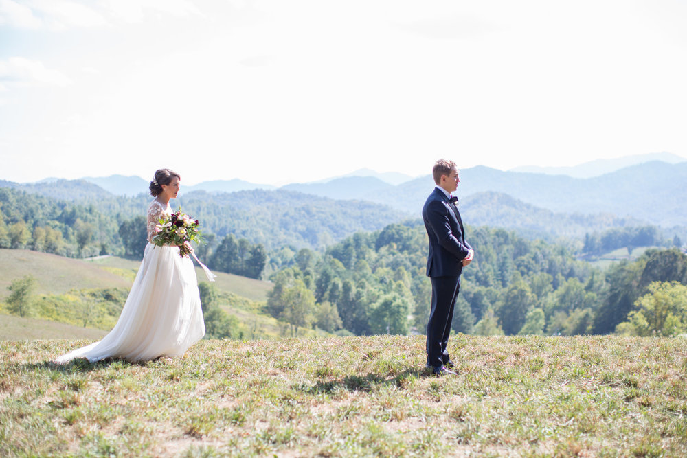 c2005-ashevillencmountainweddingfirstlookbridegroomashevillencmountainweddingfirstlookbridegroom.jpg