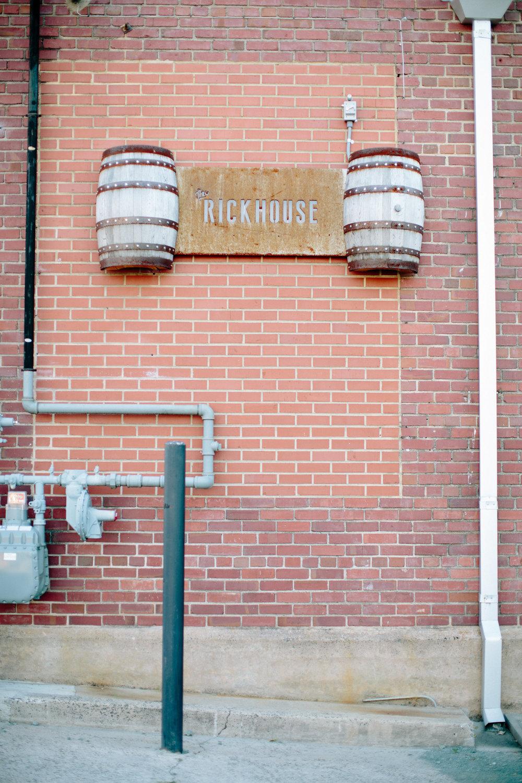 f28d1-durhamncweddingtherickhousedurhamncweddingtherickhouse.jpg