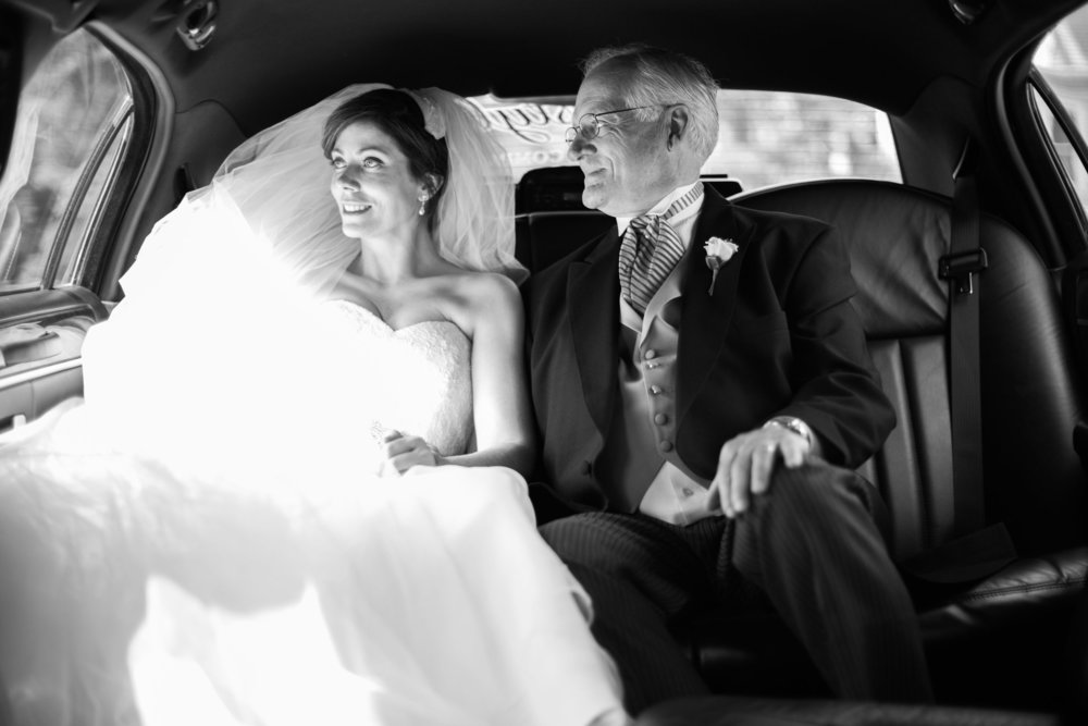 07634-chapelhillnctraditionalsouthernweddingbrideandfatherchapelhillnctraditionalsouthernweddingbrideandfather.jpg