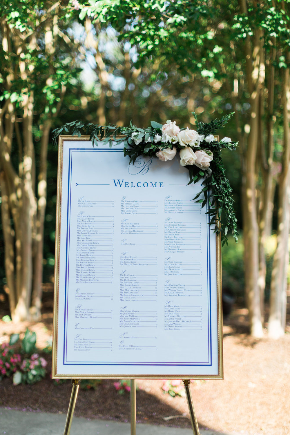 42e95-chapelhillnctraditionalsouthernweddingwelcomesignchapelhillnctraditionalsouthernweddingwelcomesign.jpg