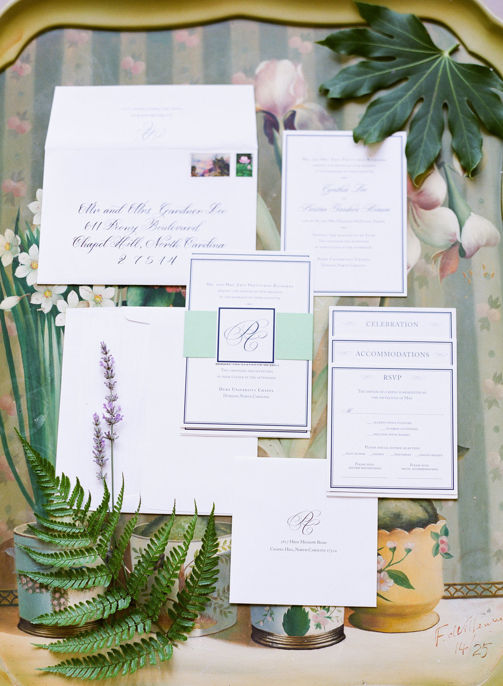 692f6-chapelhillnctraditionalsouthernweddinginvitationschapelhillnctraditionalsouthernweddinginvitations.jpg