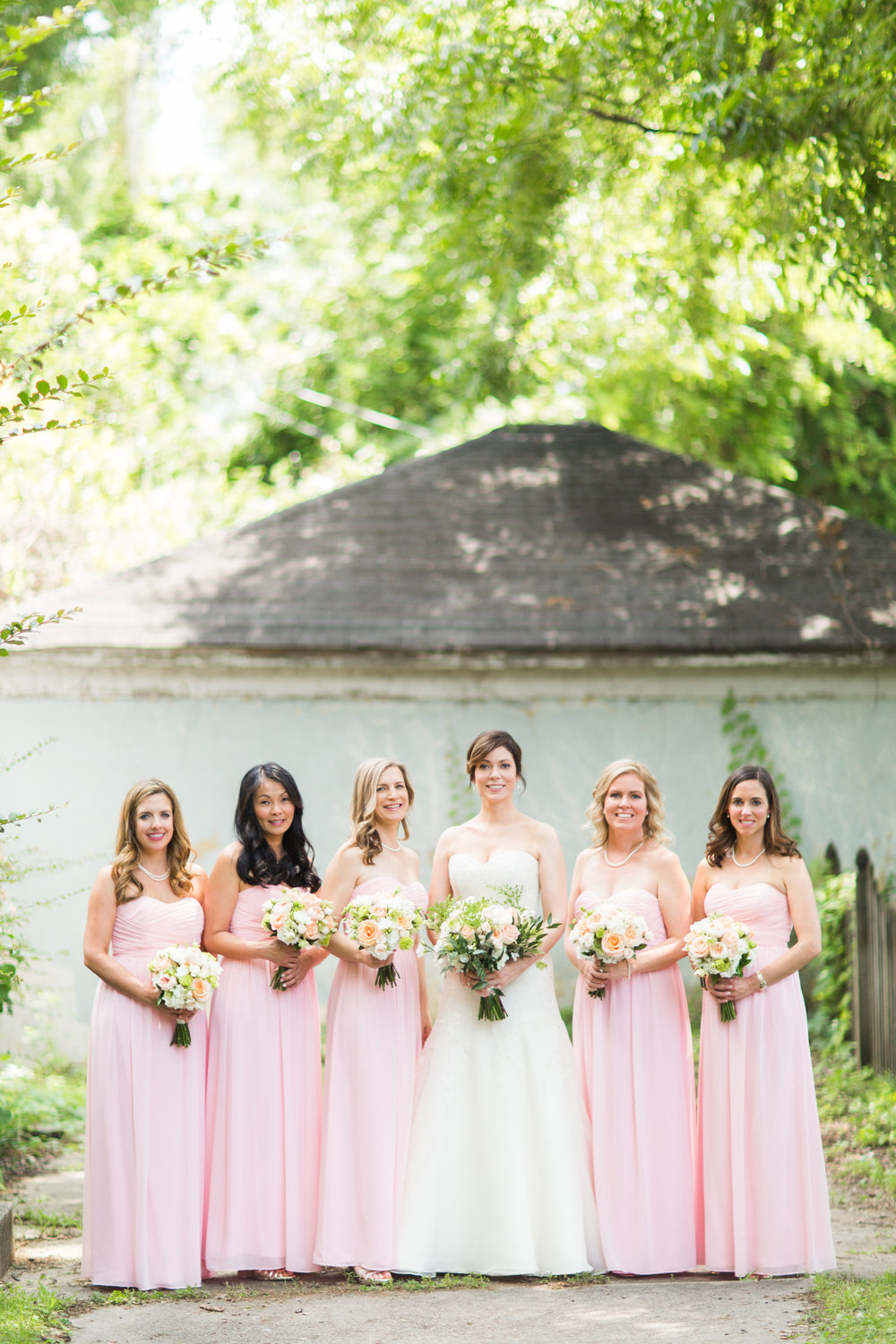 87867-chapelhillnctraditionalsouthernweddingbridesmaidschapelhillnctraditionalsouthernweddingbridesmaids.jpg
