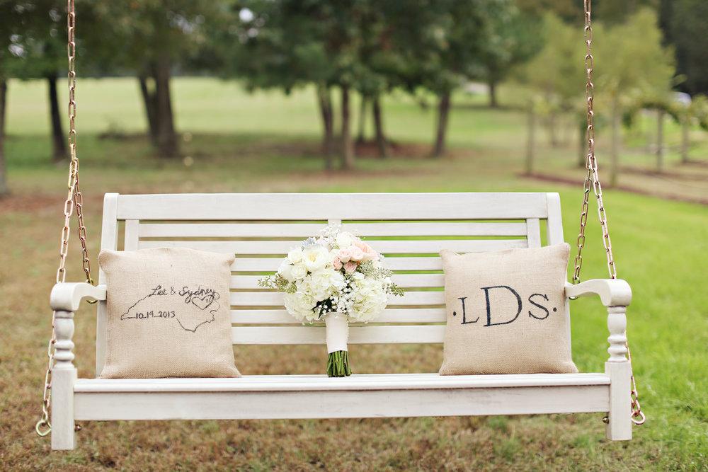 f4ded-sydney_lee_wedding_0068.jpg