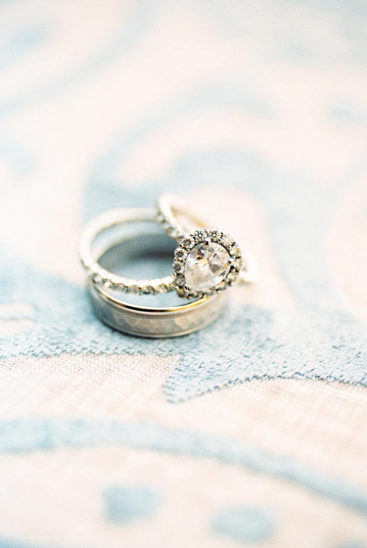 327c3-ncmountainhomeweddingweddingbandsringsncmountainhomeweddingweddingbandsrings.jpg