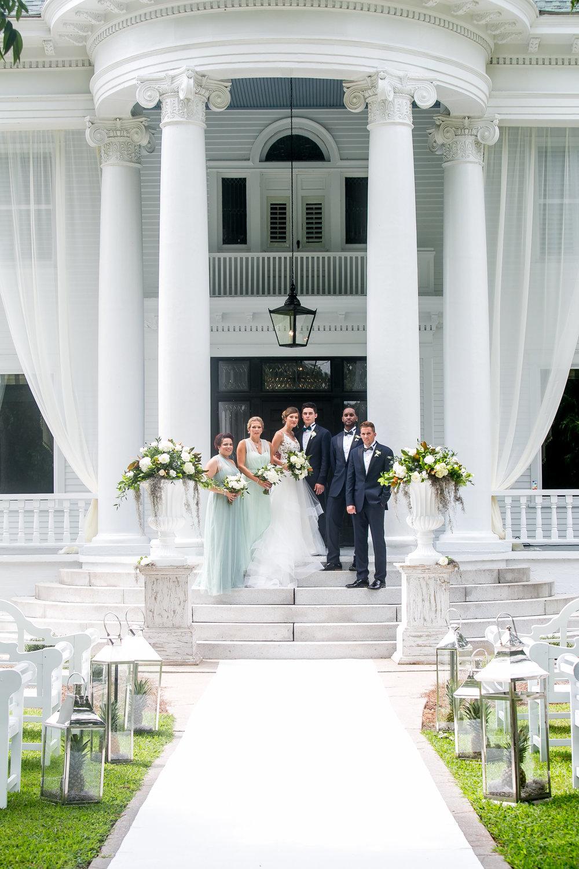 869aa-bridalpartyweddingfloralsaislemarkersbridalpartyweddingfloralsaislemarkers.jpg