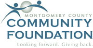 Abilities Services is a Proud Partner of MCCF. To Learn More  Click Here