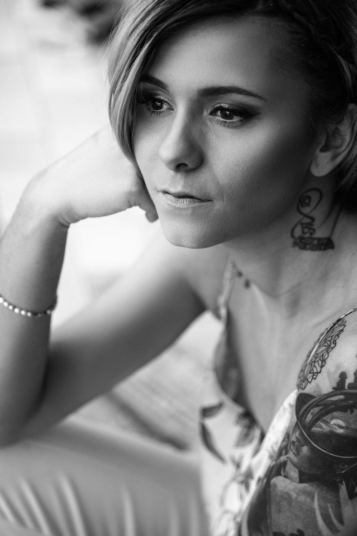 Portrait photographe Limoges