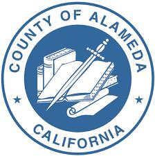county-alameda.png