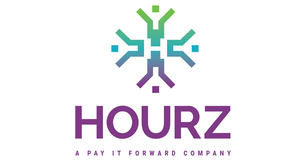 Vertical-logo-with-PAY-IT-FORWARD-taglinepurple.png