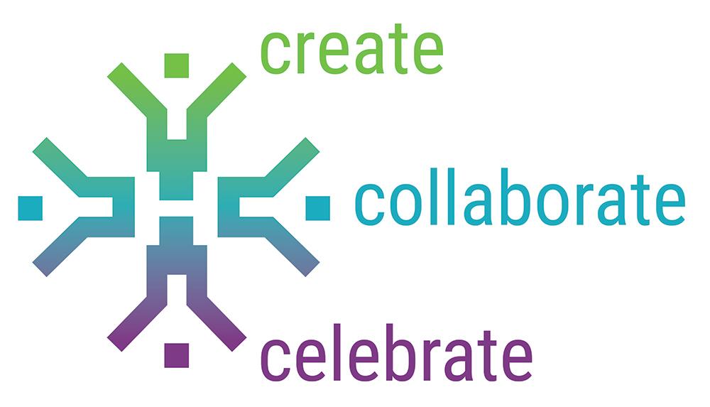 Create---collaborate---celebrate_Artboard-6v-copy.jpg