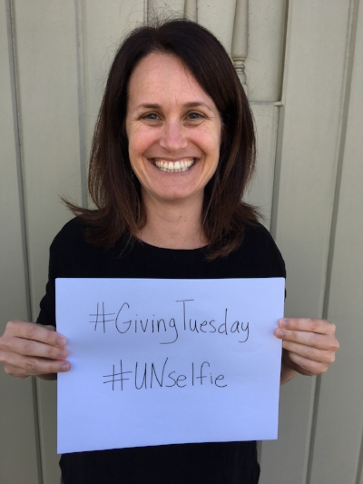 Robin's+giving+Tuesday+photo.jpg