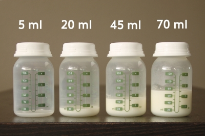 milkbottles-labels-1.jpg