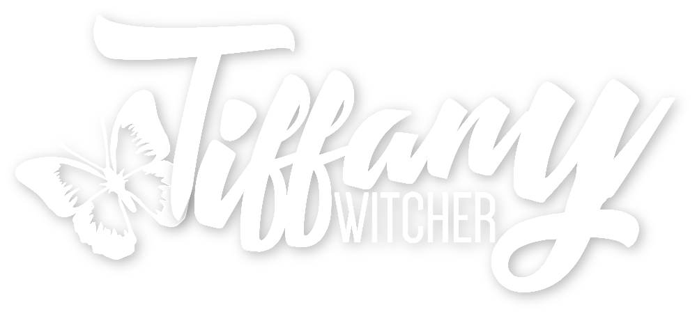 Copy of tiffanywitcherLogo-whitedrpshdw.png