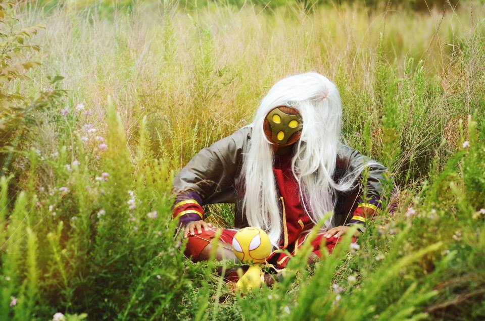 Bard | League of Legends -