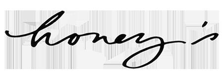 honeys_logo.png