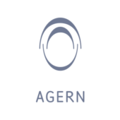 Agern_Logo-170x170.png