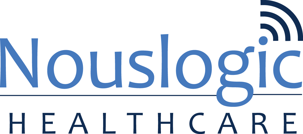 Nouslogic Healthcare