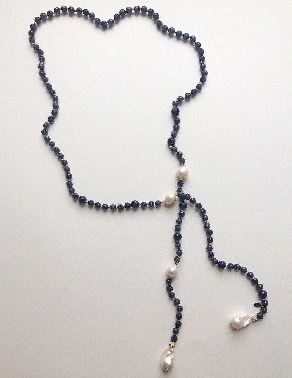 Jewelry Tracy Coast Country