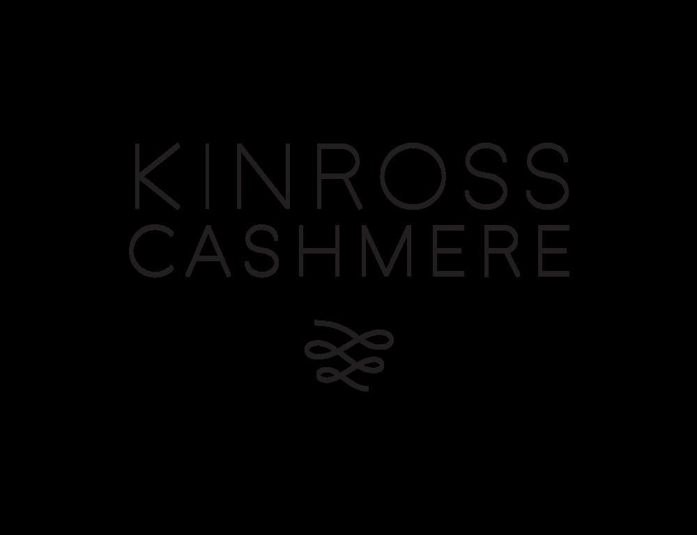 kinross-full-highlights.png