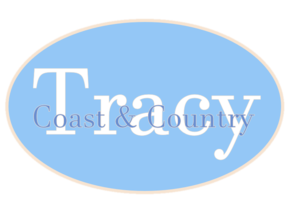 Tracy Coast & Country
