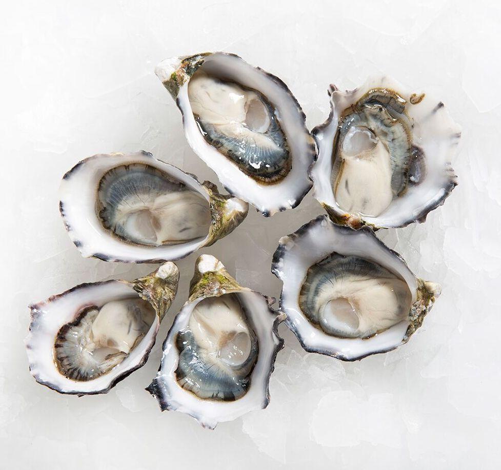 Pacific-Oyster-Small-Sydney-Fresh-Seafood-Drummoyne-Manettas-Seafood-Market.jpg
