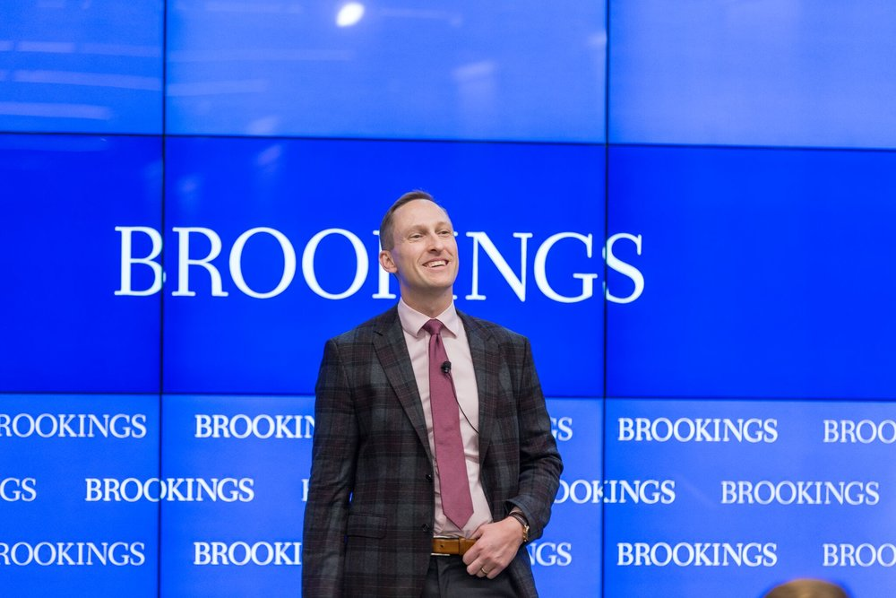 180227_Brookings_ExecEd_MBA_0979_preview.jpeg