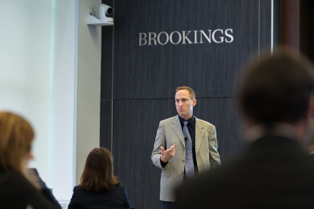 171011_Brookings_Exec_Ed_133_preview.jpeg