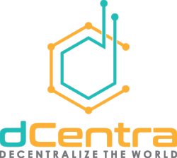 dCentra 1.png